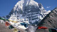 """Bergwelten – Kailash – Der heiligste Berg Tibets… Am 03. Juli 2015 kommt um 20:15 Uhr in ServusTV aus der Dokumentationsreihe """"Bergwelten"""" die Folge """"Kailash – Der heiligste Berg Tibets…"""". […]"""
