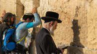 Israel – Wandern auf dem Jerusalem Weg… (Teil 4) Pilgerwandern in der Altstadt von Jerusalem Guide Georg führte uns vom Hotel südlich hinaus aus der Altstadt von Jerusalem auf den […]