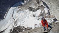 """Bergwelten – """"Cerro Torre – Nicht den Hauch einer Chance""""… Am 25. September 2015 kommt um 20:15 Uhr in ServusTV aus der Dokumentationsreihe """"Bergwelten"""" als FreeTV-Premiere der Kinofilm """"Cerro Torre […]"""
