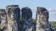 """Bergwelten – """"Elbsandsteingebirge, die Sächsische Schweiz""""… Am 23. Oktober 2015 kommt um 20:15 Uhr in ServusTV aus der Dokumentationsreihe """"Bergwelten"""" die Dokumentation """"Elbsandsteingebirge, die Sächsische Schweiz"""". Das Elbsandsteingebirge, südlich von […]"""