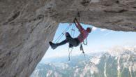 """Bergwelten – """"Das Gesäuse – Wildes Gebirge in den Ostalpen""""… Am 16. Oktober 2015 kommt um 20:15 Uhr in ServusTV aus der Dokumentationsreihe """"Bergwelten"""" die Dokumentation """"Das Gesäuse – Wildes […]"""