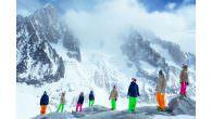 Black Crows – SkibekleidungBlack Crows – Jetzt auch mit funktioneller Skibekleidung… Die neue Kollektion des unabhängigen französischen Skiherstellers black crows umfasst diesen Winter neben Ski und Skistöcken erstmals auch Funktionsbekleidung. […]