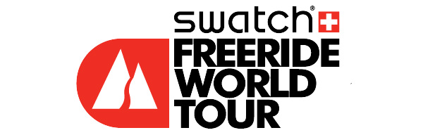 Freeride World Tour - Logo