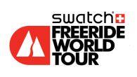 FWT – Freeride World Tour 2016 – Nicht mehr lange bis zum Beginn… Bald hat das lange Warten ein Ende! In weniger als zwei Wochen treffen sich die weltbesten Freerider […]
