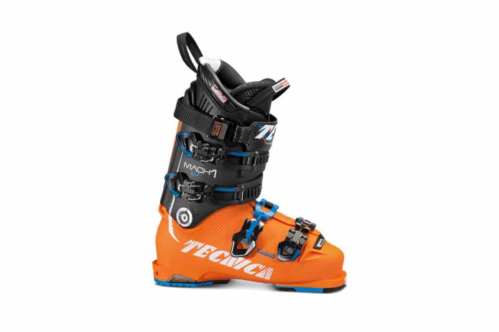 Tecnica Mach1 Skischuh