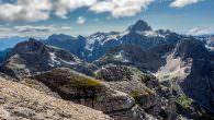 """Bergwelten – """"Der Triglav – Kein Berg, ein Königreich""""… Am 13. November 2015 kommt um 20:15 Uhr in ServusTV aus der Dokumentationsreihe """"Bergwelten"""" die Dokumentation """"Der Triglav – Kein Berg, […]"""