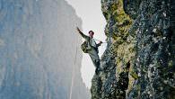 """Luis Trenker – Der schmale Grat der Wahrheit… Am 18. November 2015 um 20:15 Uhr kommt auf ARD der Fernsehfilm """"Luis Trenker – Der schmale Grat der Wahrheit"""". Luis Trenker […]"""