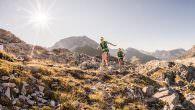 Gore-Tex Transalpine-Run 2016 – Ein Läufertraum mit neuer Streckenführung… Elf Mal bereits begeisterte der Gore-Tex Transalpine-Run hunderte Trailrunner aus aller Welt, die sich den Traum der Alpenüberquerung erfüllten. Auch im […]
