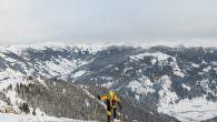 Skitouren auf Pisten geniessen – 10 Empfehlungen des Alpenvereins… Empfehlungen des Alpenvereins für ein Miteinander ohne Konflikte! Die Schneemengen im freien Gelände halten sich weiterhin in Grenzen, und so locken […]