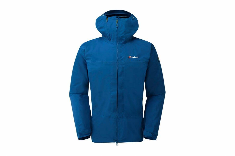 Berghaus Extrem 8000 Pro Jacket