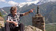"""Bergwelten – """"Das Erbe der Berge – Reinhold Messners Museen""""… Am 20. Januar 2016 (Mittwoch) kommt um 21:15 Uhr in ServusTV aus der Dokumentationsreihe """"Bergwelten"""" die Dokumentation """"Das Erbe der […]"""