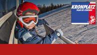 Ferienregion Kronplatz – Dolomiti Super Kids Winter 2016… _______________________________________________ Angebotsbeschreibung/Leistungen: Das Angebot für Familien. Aktiv sein in der Ferienregion Kronplatz! Angebotspreis: – unterschiedlich je nach Kategorie (pro Person/Aufenthalt). Übernachtungen: – […]