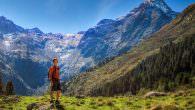 Erleben Sie den Kitzel einer Alpenüberquerung – nach Wunsch mit Führer, und ganz ohne Gepäck – das wird für Sie von Etappe zu Etappe transportiert. Sie sehen beeindruckende Alpenpanoramen und […]