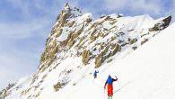 """Bergauf-Bergab – Das Bergsteigermagazin – Der harte Weg zum Traumberuf – Die Ausbildung zum Berg- und Skiführer… Am 24. April 2016 kommt um 18:45 Uhr im BR das Bergsteigermagazin """"Bergauf-Bergab"""" […]"""