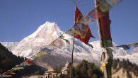 """Bergwelten – """"Nepal, ein Jahr danach""""… Am 27. April 2016 (Mittwoch) kommt um 21:15 Uhr in ServusTV aus der Dokumentationsreihe """"Bergwelten"""" die Dokumentation """"Nepal, ein Jahr danach…"""". Vor einem Jahr, […]"""