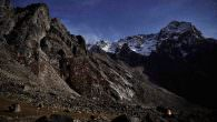 """Bergwelten – """"Shangri La – Das geheime Kletterparadies""""… Am 04. Mai 2016 (Mittwoch) kommt um 21:15 Uhr in ServusTV aus der Dokumentationsreihe """"Bergwelten"""" die Dokumentation """"Shangri La – Das geheime […]"""