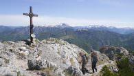 """Bergauf-Bergab – Das Bergsteigermagazin – Mühelos am Berg… Am 05. Juni 2016 kommt um 18:45 Uhr im BR das Bergsteigermagazin """"Bergauf-Bergab"""" mit der Folge """"Mühelos am Berg – E-MountainBiking – […]"""