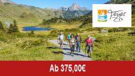 Wanderangebot – Genuss-Seewandern – 3-Seen-Tour zu den schönsten Seen Oberbayerns… _______________________________________________ Angebotsbeschreibung/Leistungen: Entdecken Sie die Ferienregion Tegernsee-Schliersee-Achensee in drei Etappen. Ob mit dem Partner, mit Freunden/Bekannten oder alleine in moderatem […]