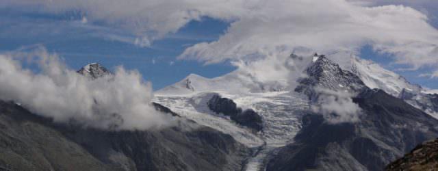 """Bergauf-Bergab – Das Bergsteigermagazin – Haute Route für Wanderer – Von Verbier nach Saas Fee… Am 14. Agust 2016 kommt um 18:45 Uhr im BR das Bergsteigermagazin """"Bergauf-Bergab"""" mit der […]"""