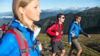 Kronplatz – Mit dem Dolomiti Pustertal Active Special den Herbst geniessen… Das tolle Herbst-Angebot in den Südtiroler Dolomiten – für Aktive und jene, die es noch werden möchten.