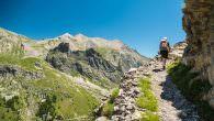 Wanderhotels – Wie finde ich die richtige Unterkunft? Ein aktiver Wanderurlaub lässt sich auf verschiedene Art und Weise gestalten. Vor allem Deutschland, Österreich, die Schweiz, Frankreich und Italien bieten wunderschöne […]