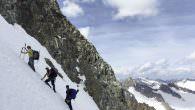 """Bergauf-Bergab – Das Bergsteigermagazin – In Fels und Firn – Rundtour zu Stubaier Gipfeln und Hütten! Am 25. September 2016 kommt um 18:45 Uhr im BR das Bergsteigermagazin """"Bergauf-Bergab"""" mit […]"""