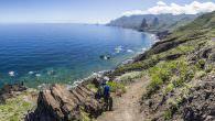 Tenerife Walking Festival 2017 – Erwandern Sie die faszinierende Insel im Atlantik… Willkommen beim 3. Tenerife Walking Festival heißt es vom 23. bis 27 Mai 2017 auf der Insel Teneriffa […]