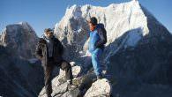 """Bergwelten – """"David Lama – Zurück zu den Wurzeln""""… Am 11. Januar 2017 (Mittwoch) kommt um 21:15 Uhr in ServusTV aus der Dokumentationsreihe """"Bergwelten"""" die Dokumentation """"David Lama – Zurück […]"""