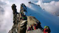 -Anzeige- Charminly – Entdecken Sie Italiens Natur, Geschichte, Legenden und Kultur… Auf der italienischen Halbinsel findet sich ein weites Spektrum von Naturkulissen, die in anderen Ländern ihresgleichen suchen: schroffe Berge, […]