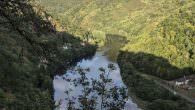 Unberührte Natur und sicherlich mehr Kühe als Menschen – Naturfreunde finden im Limousin, im grünen Herzen Frankreichs, alles, was das Herz begehrt: zahlreiche Wassersportaktivitäten auf der Dordogne, tolle Parcours für […]