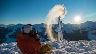 Story Base 2017 – Die lässigste Blogger-WG der Alpen in Saalbach-Hinterglemm… Skifahren in Saalbach-Hinterglemm, Freeriden in Fieberbrunn, Skitouren in Saalfelden Leogang, Paragliding vom Zwölferkogel in Hinterglemm, Schneeschuhwandern am Reiterkogel, eine […]