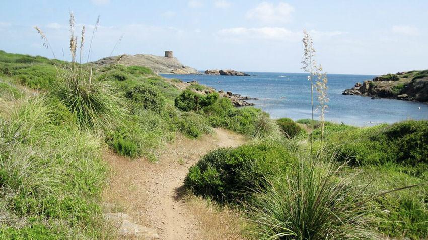 ASI Reisen - Menorca