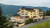 L 'Hotel 360° Tirol – Wandern und die Suche nach Wellness im Pitztal… Der Sommer war zu Ende und der Herbst hatte in den letzten Tagen Einzug gehalten. Unsere Einladung […]