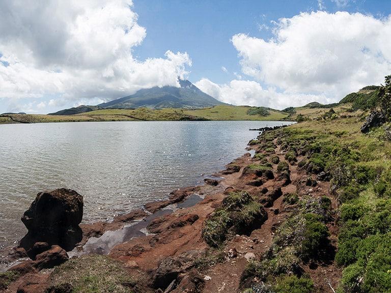 ASI Reisen - Azoren - Sao Miguel