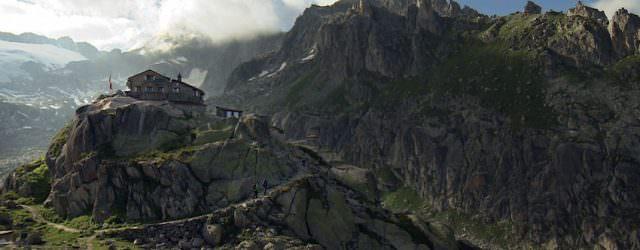 """Bergauf-Bergab – Das Bergsteigermagazin – Fels, Eis und eine Haube über der jungen Rhone… Am 14. Mai 2017 kommt um 18:45 Uhr im BR das Bergsteigermagazin """"Bergauf-Bergab"""" mit der Folge […]"""