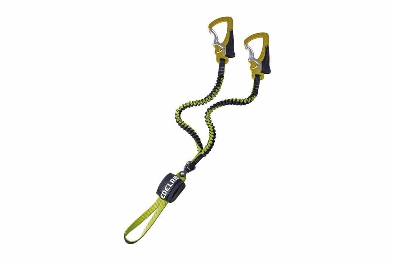 Edelrid Cable Komfort 2.3 Klettersteigset