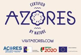 Logo - Azoren