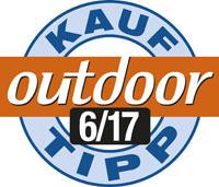 Outdoor Kauftipp 06 2017