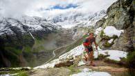 Atemberaubendes Panorama und Höhen bis über 3.000 m inklusive Sonnenaufgang am Pitztaler Gletscher – der beliebte Trail ist ein absolutes MUSS für alle Laufbegeisterten. Der Countdown läuft! Vom 3. – […]