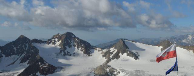 """Bergauf-Bergab – Das Bergsteigermagazin – Berge im Schwitzkasten… Am 23. Juli2017 kommt um 18:45 Uhr im BR das Bergsteigermagazin """"Bergauf-Bergab"""" mit der Folge """"Berge im Schwitzkasten…"""". Der vergangene Juni war […]"""
