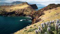 -Anzeige- Das kleine Inselparadies Madeira ist ein wahres Wander-Eldorado. Ob ausgedehnte Küstenwanderungen mit dem Rauschen des Atlantiks im Ohr, durch liebliche Kulturlandschaft oder auf luftige Höhen beim Erklimmen der höchsten […]