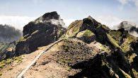 -Anzeige- Madeira, das Wanderparadies im Atlantik, mit tief eingeschnittenen Tälern, weiten Hochebenen, spektakulären Berglandschaften und ihrer vielfältigen Flora und Fauna könnte abwechslungsreicher nicht sein. Wandern Sie durch die Urvegetation Madeiras, […]