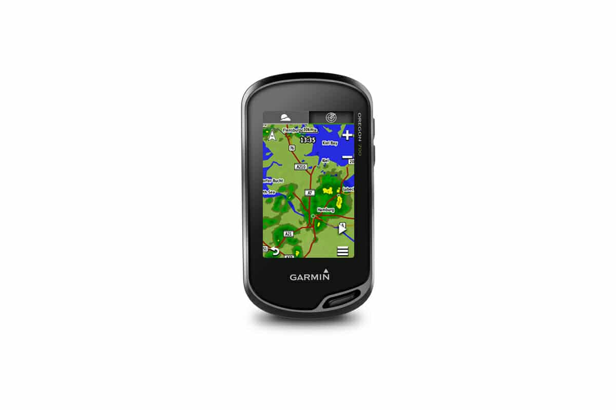 Gps Geräte Bergwandern : Gps garmin s garmin gpsmap vs comparison video with gps