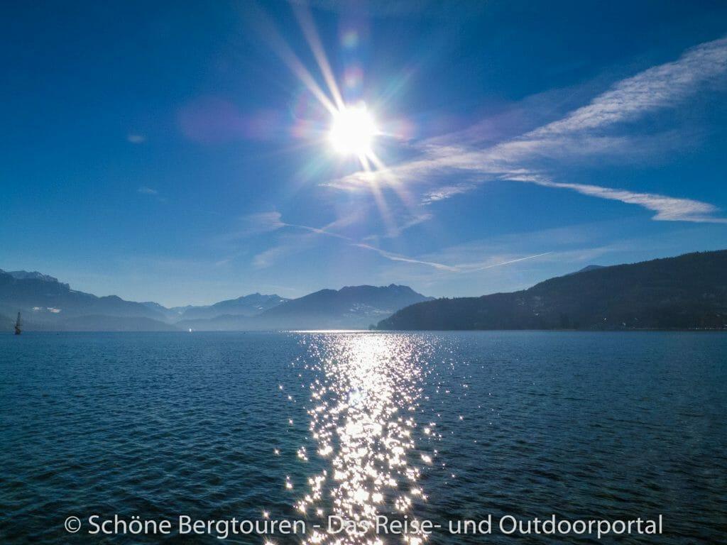 Haute-Savoie - Lac d Annecy