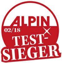 Alpin Testsieger 02 2018