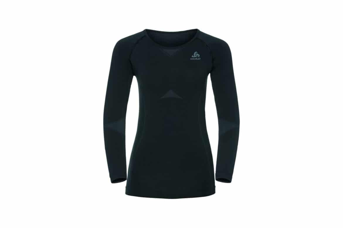 Odlo Evolution Light Baselayer Damen