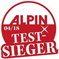 Alpin Testsieger 04 2018
