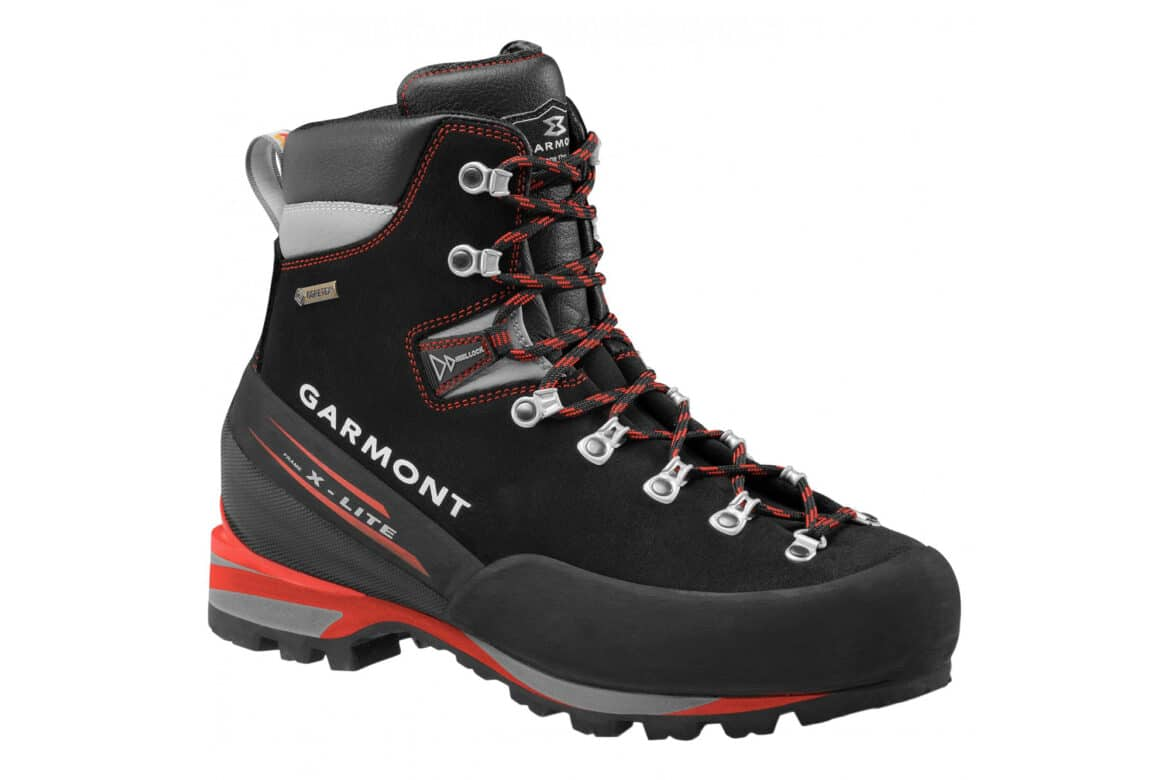 Garmont Pinnacle GTX Bergschuhe