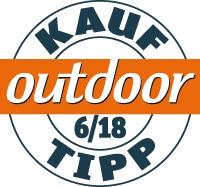 Outdoor Kauftipp 06 2018