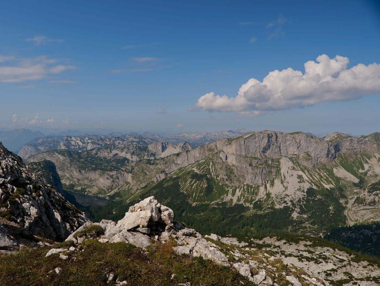 Bergwelten - Das Ausseerland_05
